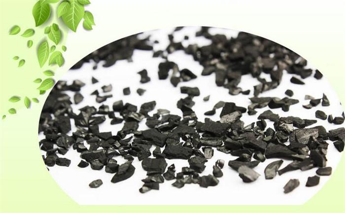 T1100椰壳活性炭
